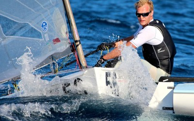 •  Charter Boats Needed for Nationals