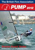 Pump2012