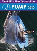 Pump_2010