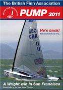 Pump_2011
