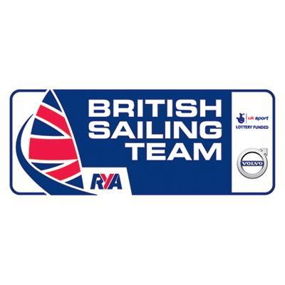 RYA National Ranking Series 2015