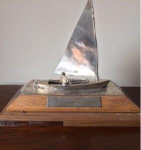 Traveller Trophy