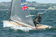 Finn_Silver_Cup_2016_Day_2_Photo_Robert_Deaves-71
