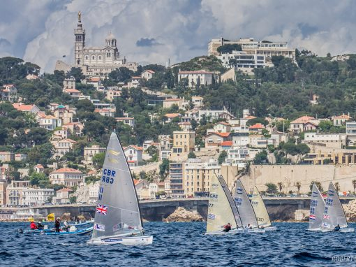 British Silver, Bronze and U 23 success at Europeans in Marseille