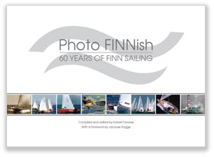 60-years-finn-sailing-book