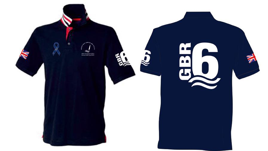 finn-bart-memorial-shirt